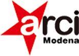 ARCI - Associazione Ricreativa Culturale Italiana