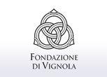 Fondazione Cassa di Risparmio di Vignola