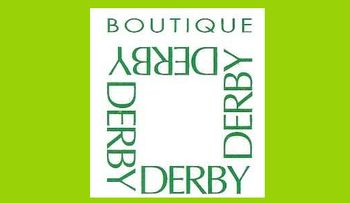 Derby Boutique