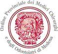Ordine Provinciale dei Medici Chirurghi e degli Odontoiatri
