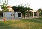 Parco Caduti della Fanfara Olandese - Parco D'Avia