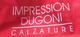 Impression Dugoni
