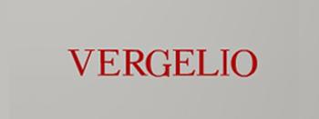 Logo Vergelio calzature e accessori uomo e donna  a Monza