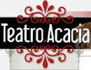 Teatro Acacia