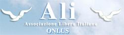 Associazione Libera Italiana