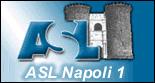 A.S.L. NAPOLI 1 Azienda Sanitaria Locale