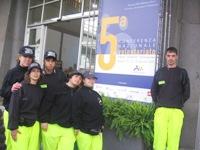 Associazione Volontari Campani
