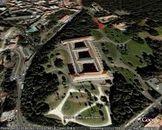 Parco di Capodimonte