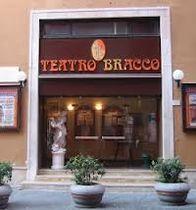 Teatro Bracco