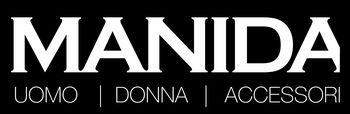 Manida