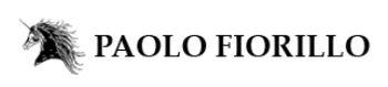 Logo Paolo Fiorillo Boutique Donna - Napoli