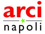 Arci Comitato Provinciale di Napoli