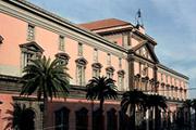 MANN - Museo Archeologico Nazionale di Napoli