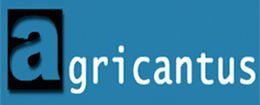 Centro Culturale Polivalente Agricantus