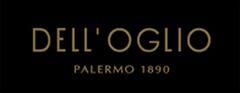 Logo Dell'Oglio Boutique uomo donna Palermo