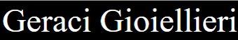 Geraci Gioiellieri