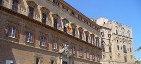 Palazzo Reale (Palazzo dei Normanni)