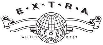 Extra Store