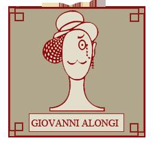 Giovanni Alongi