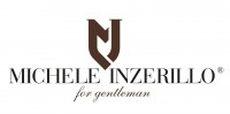 Logo Michele Inzerillo for Gentleman, abbigliamento uomo a Palermo