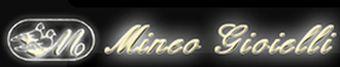 Logo Mineo Gioielli a Bagheria - Palermo