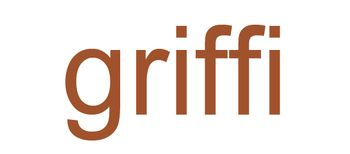 Griffi