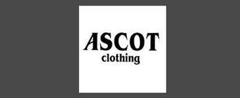 Logo Ascot - Salsomaggiore Terme provincia di Parma