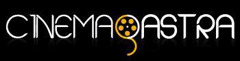 Cinema Astra d'essai