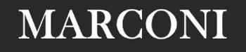 Boutique Marconi