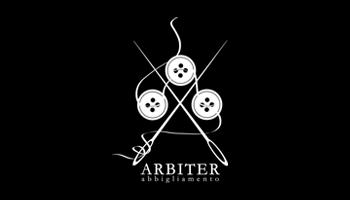 Arbiter