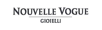 Nouvelle Vogue Gioielli