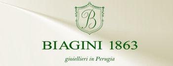 Biagini 1863