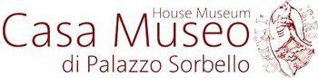 Casa Museo Sorbello
