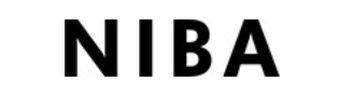 Logo Niba boutique donna a Perugia