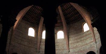 Chiesa/Tempio di San Michele Arcangelo