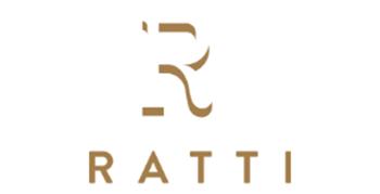 Ratti Boutique