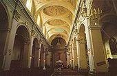Basilica Santuario della Madonna dei Sette Dolori