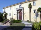 Castello dei Gizzi