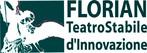 Florian Teatro Stabile d'Innovazione di Pescara