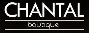 Logo Chantal - Pescara