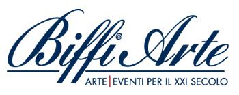 Biffi Arte