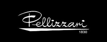 Pellizzari 1830