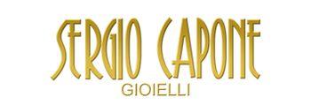 Sergio Capone Gioielli