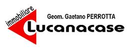 Lucana Case Immobiliare