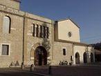 Chiesa di S. Maria del Sepolcro