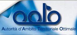 A.A.T.O. - Autorità d'Ambito Territoriale Ottimale di Basilicata