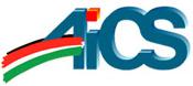 AICS Associazione Italiana Cultura e Sport - Comitato Regionale Basilicata