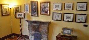Casa Museo Domenico Aiello