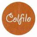 Colfilo