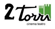 Cineteatro Due Torri
